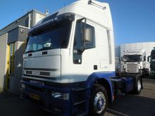 Used 2003 Iveco CURS