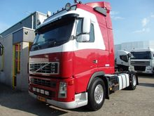 Used 2006 Volvo FH 4