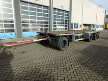 1997 GS Meppel 3x saf container