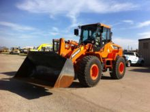Used Front Loader Buckets Snow Buckets for sale. Case CE equipment & more | Machinio