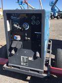 Big Blue 500 amp Unit 2113