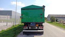 2006 DAPA 2 vejs tip