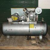 Ingersoll-Rand 253-T306TM