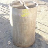 Basket Strainer (Single)