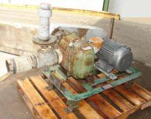 Duro Flow 4506