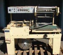 Hanagata Corporation HP-10