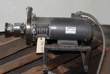 Ampco C216 Series