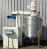 Fryma VME-2400