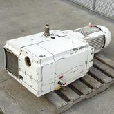 Becker Pumps Corp U4.630 SA/K