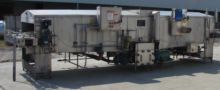 S.J. Industries 5 20