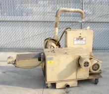 Conair 720-008-01