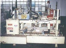 Standard Knapp 458B-HM