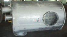 Sweco WWF30S-3L