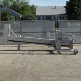 Custom Metalcraft Inc EDB-3.5