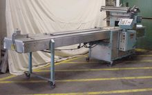 Alloy Packaging Systems MARK 10