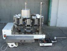 Yamato ADW-323-RB