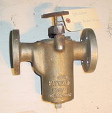 "Hayward 1"", 316 SS"