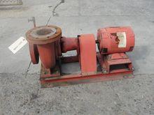 Bell-Gosset 4AC-6-3/8-BF