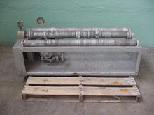 Used US Stoneware 48