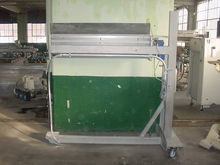"Used 48"" wide bakery"