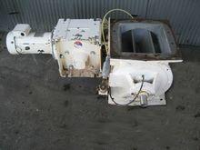 Rotary Airlock Feeder