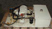Vickers V20 IPSP 1A11