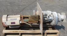 Crane Deming 6652/6MLD