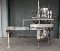 Pfaudler RP1014