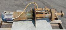 Crane Deming 5562/2M