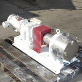 Sine Pump MR-130