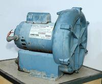 Rotron DR454D58M