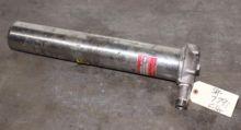 Filterite Corp. Timonium LMO20S