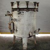 Industrial Filter 36-30-192