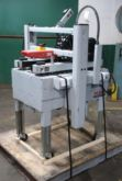 3M 3M-MATIC 800a Type 39600