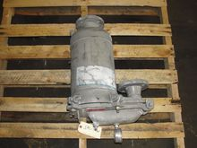 Filtration Systems NS-112