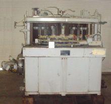 US Bottlers DS-16