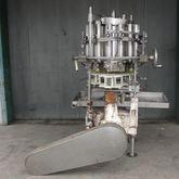 Pfaudler RP814