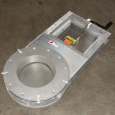 Lorenz MGR-1000 AL
