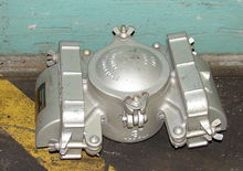 Protectoseal E833B/0011
