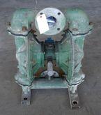 Crane Deming W3NBA