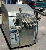 Gaulin 550MC18-8TBA-SMD