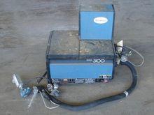 Nordson 3100-1AA32