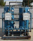 Interlake Water System TWAMM-24