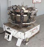 Ishida CCW-S-211