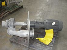 Crane Deming KERR 5582/4MD