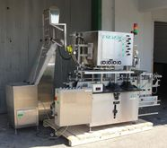 Used CLI Unicap 210