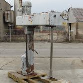 Used Cowles W-25 in
