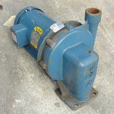 Skidmore Pump VES-402 1/2