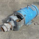Used MP Pumps 2.5x2x