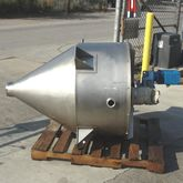 Walker Stainless Equipment Co 1